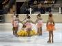 2007 Stars on Ice