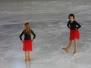2008 Stars on Ice AGP