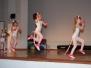 2009 Saggio Danza - PH Avi Luca