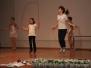 2010 Saggio Danza - PH Avi Luca