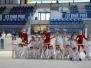 2011 Saggio Natale