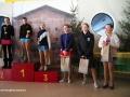 podio_cavalese1