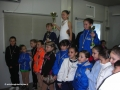 premiazioni_08