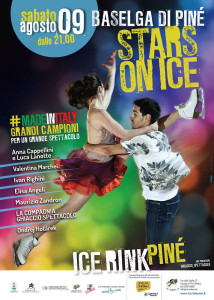 locandina_STARS_on_ICE