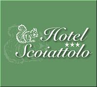 Albergo Ristorante Hotel