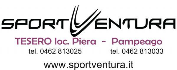 Sport Ventura