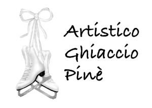 Artistico Ghiaccio Piné